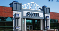 Systel Charlotte